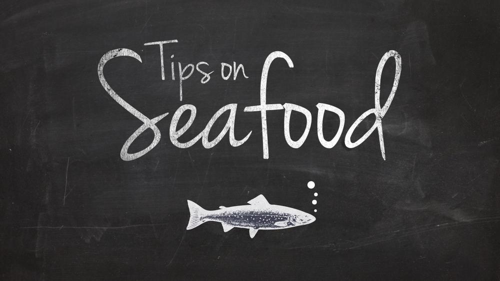 Seafood Tips Header MASTER v1.png