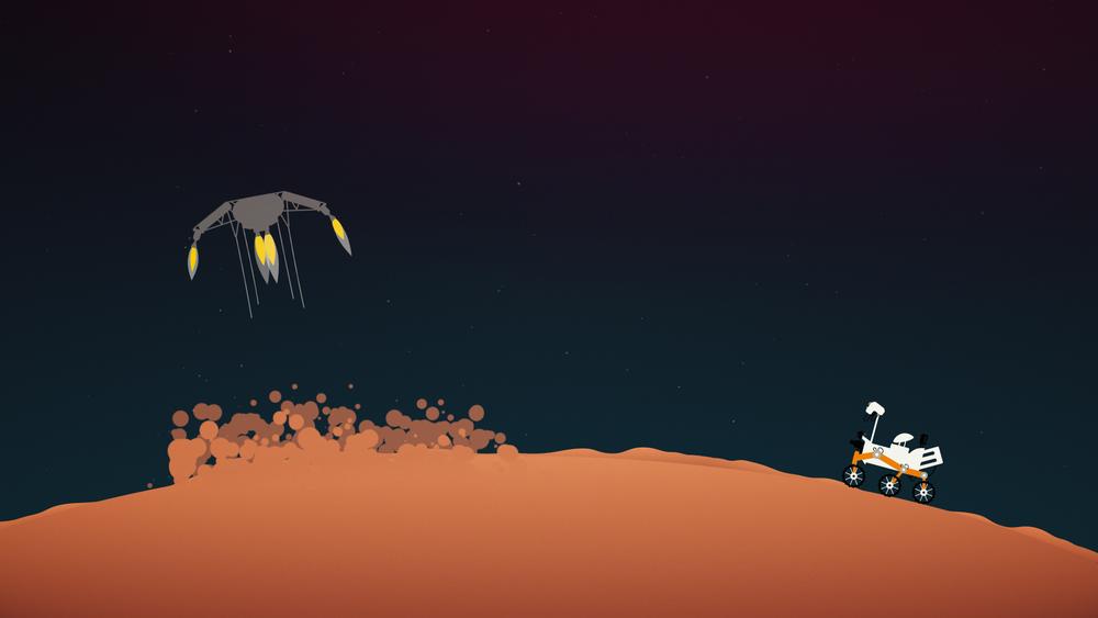Rocket Leave MASTER v1.png