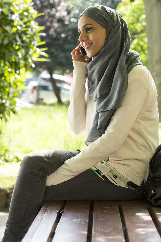 My-Jihad_170515-CH-275.jpg