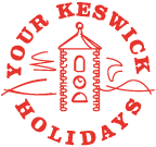 Your Keswick Holidays