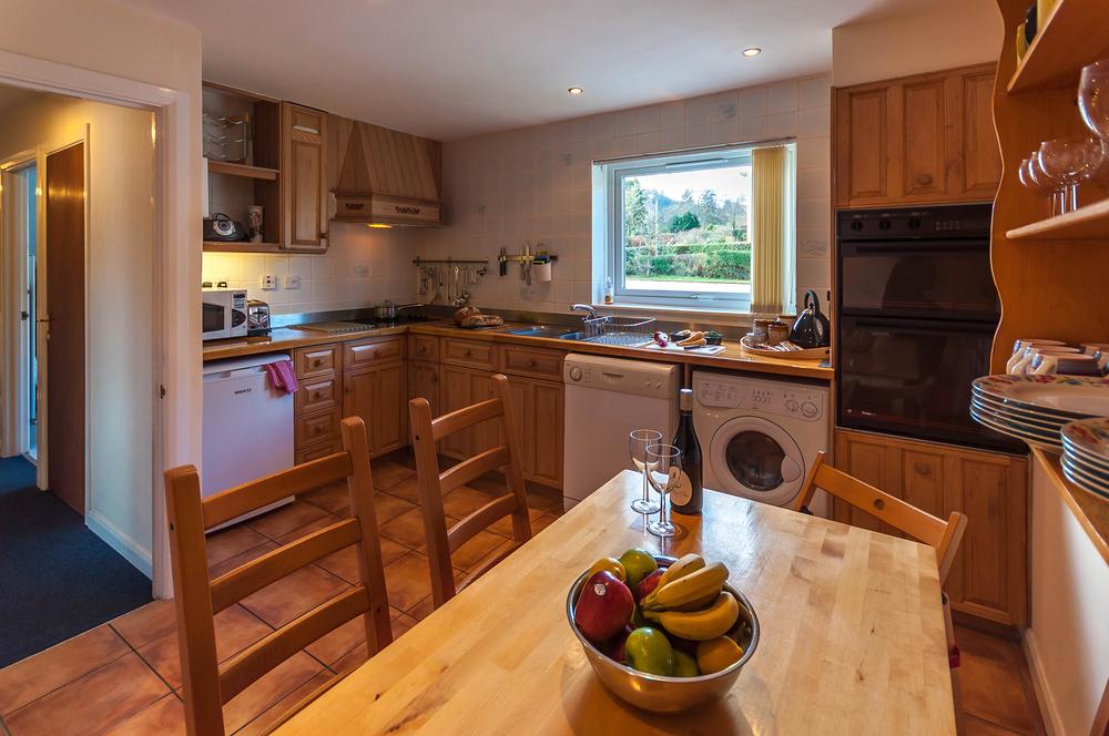 David Newman - Marina Kitchen-Lr1.jpg
