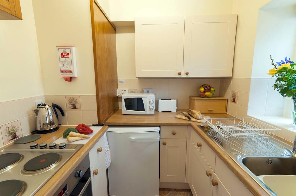 David Newman - 9 Greta Side Kitchen4.jpg