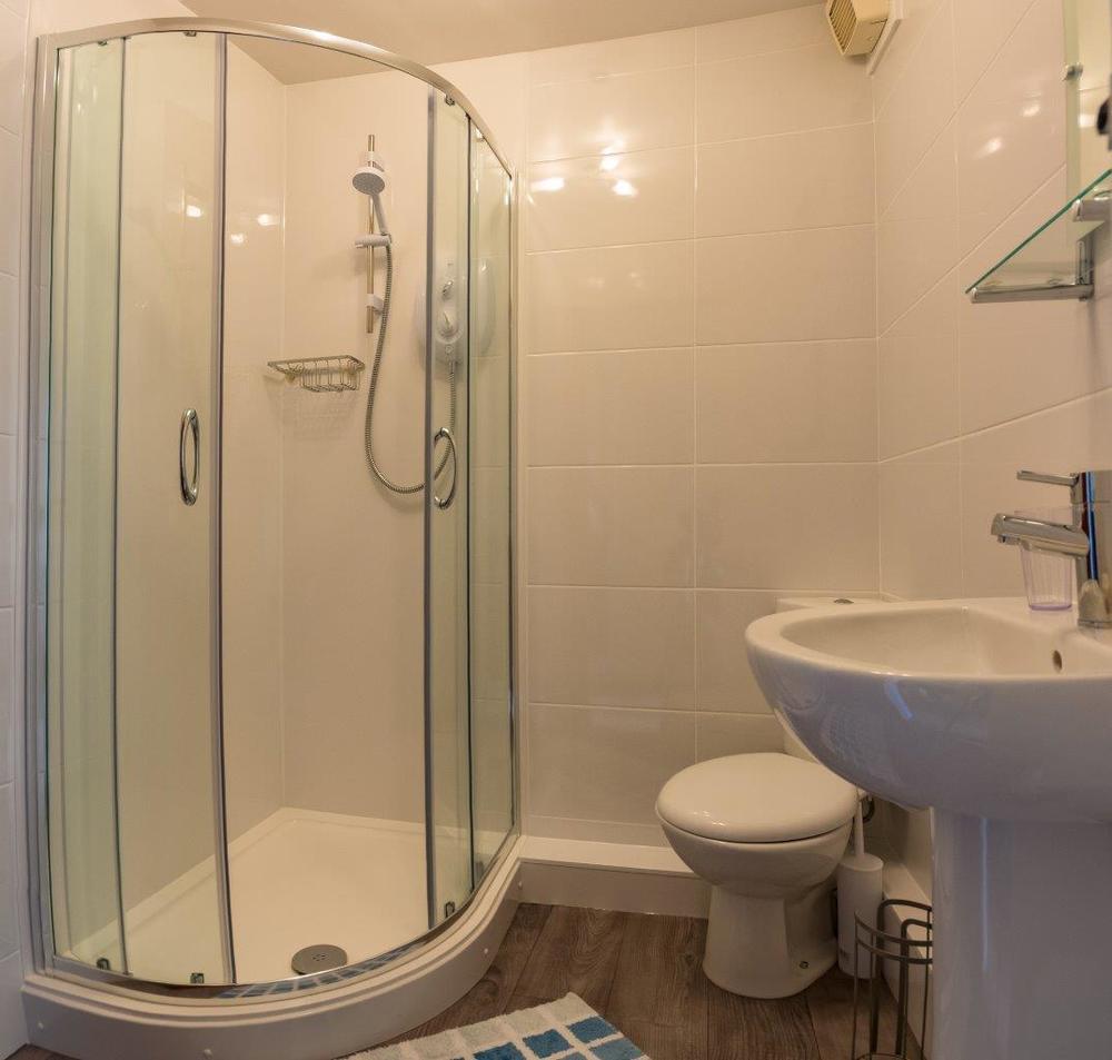 Keswick Apartments: Self Catering Apartment In Keswick