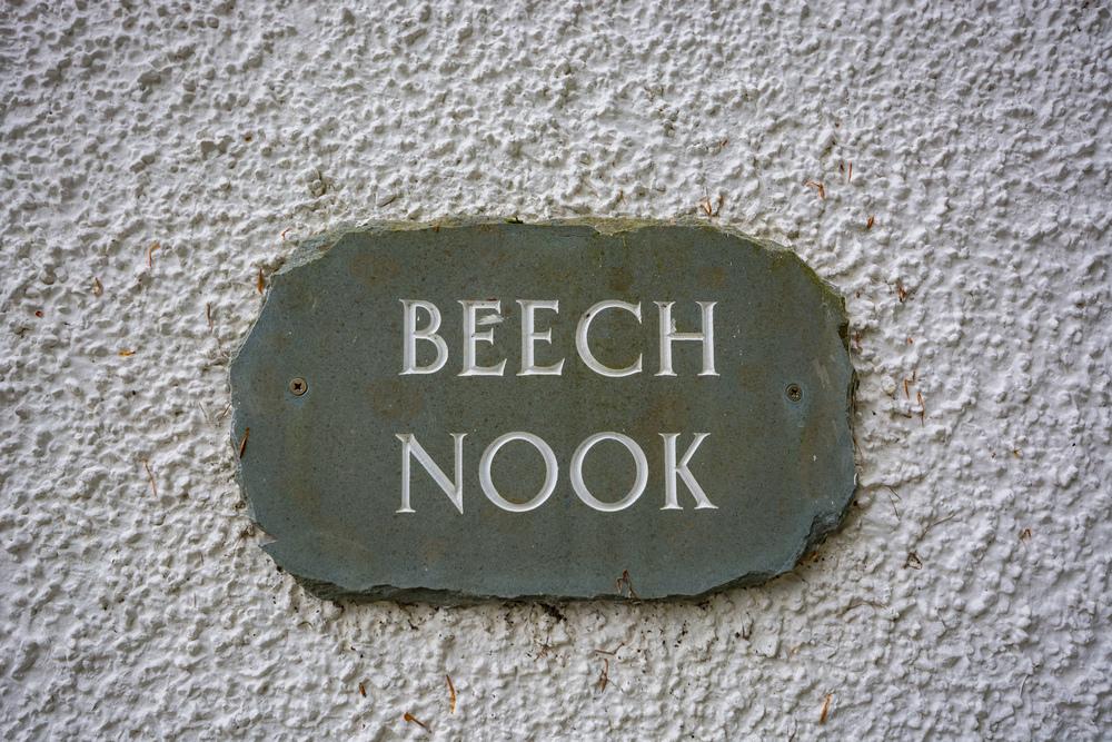 Beech Nook Thornthwaite, Keswick Holidays Self Catering.jpg