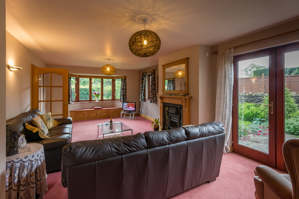 Lounge 1 - Beech Nook Thornthwaite, Keswick Holidays Self Catering.jpg
