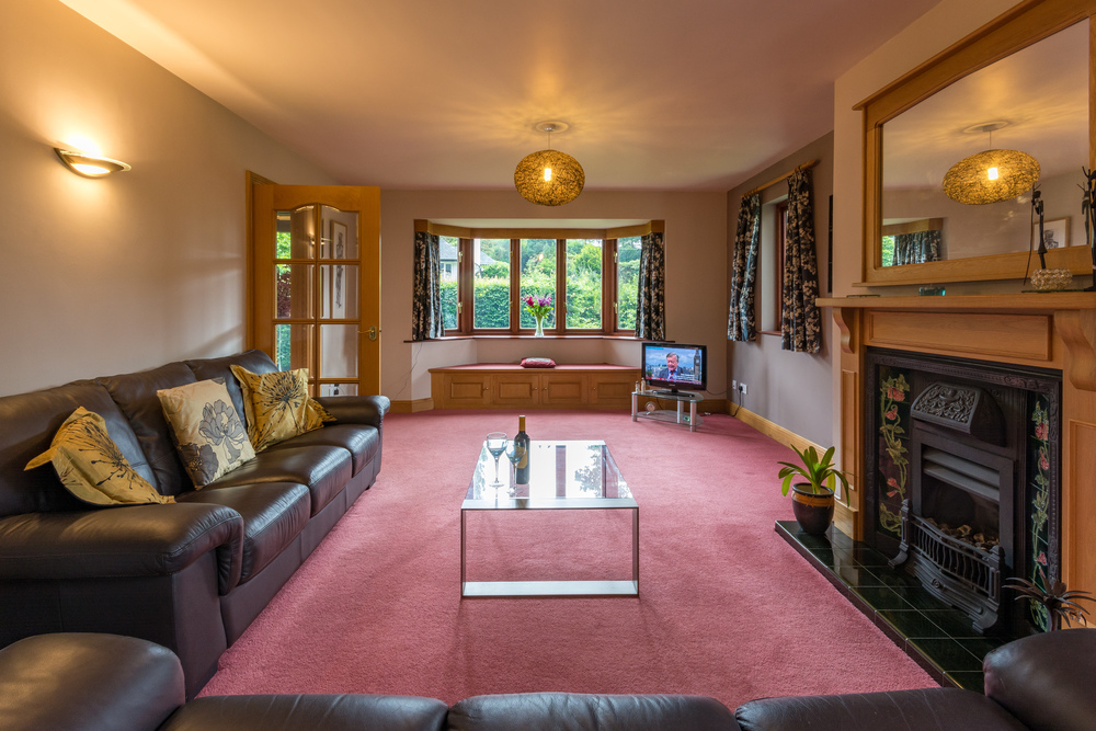 Lounge 2 - Beech Nook Thornthwaite, Keswick Holidays Self Catering.jpg
