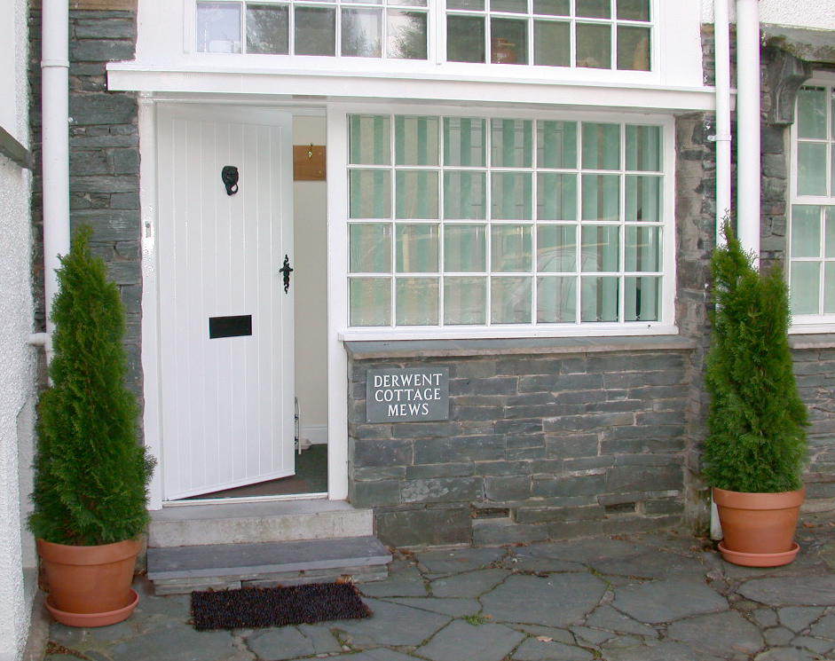 Derwent Cottage Mews ext2.jpg