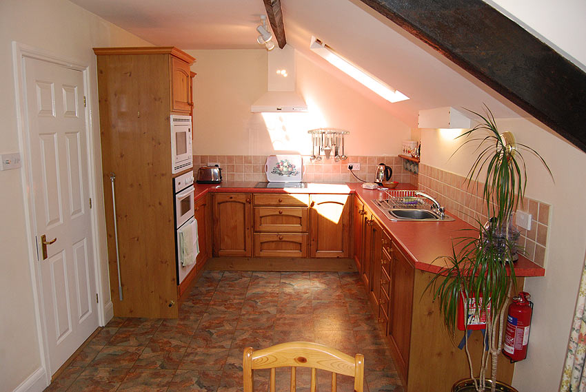 Derwent Cottage Mews kitchen1.jpg