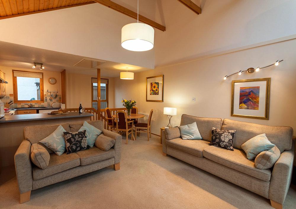 Keswick-Bridge-Luxury-Lodges-002.jpg