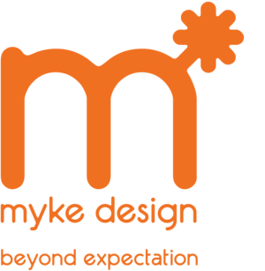 myke design ltd. | MYKE PHOTOGRAPHY | 3T