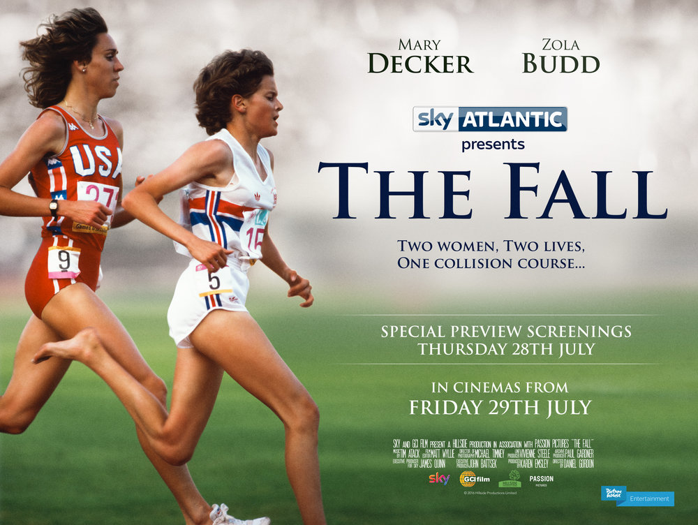 160352_The_Fall_doc_S1V5.jpg