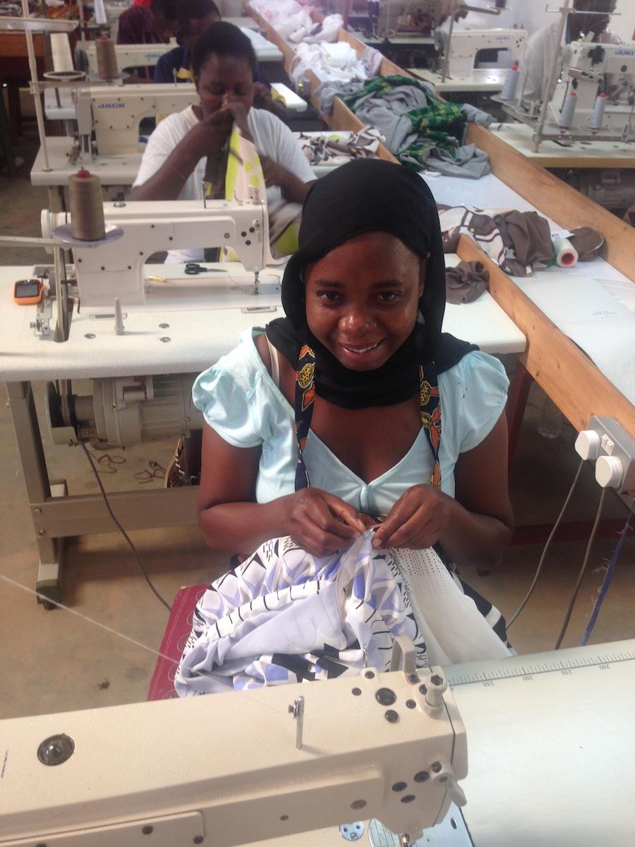 Fatima seamstress.jpg