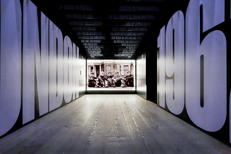 GLP - Exhibitionism - Rolling Stones-5008.jpg