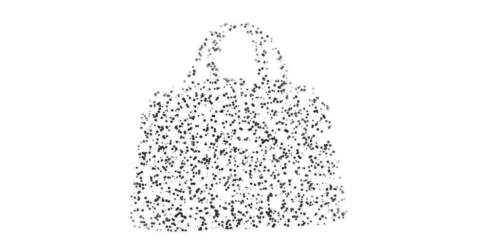 lvbm_handbags_006.jpg