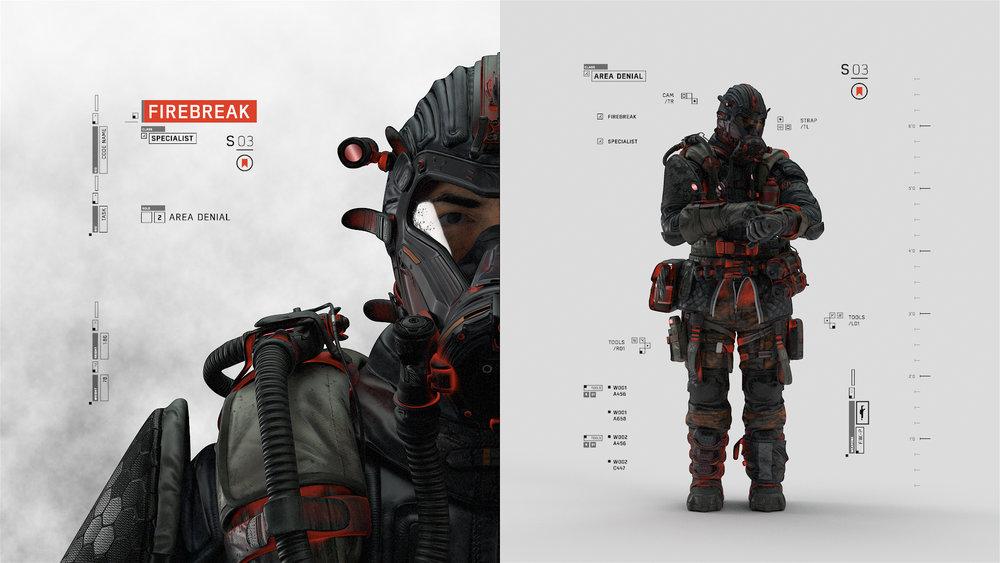 Firebreak_Styleframe_001g.jpg