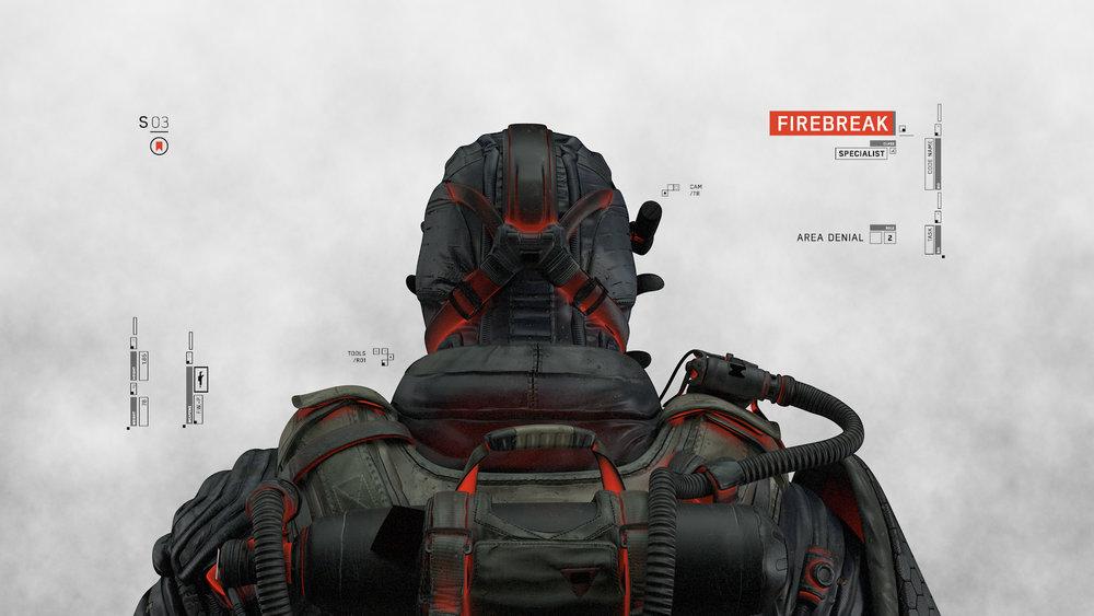Firebreak_Styleframe_002.jpg