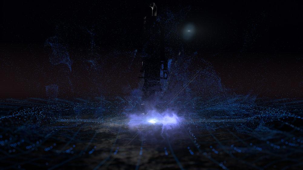 Ruin_Gravity_Slam_003_xp05b_03.jpg