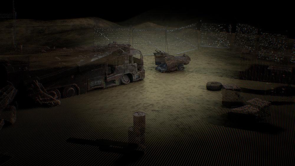 LIDAR_MilitaryCamp05_016_cam02b_04.jpg