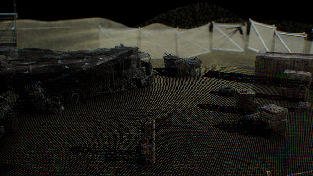 LIDAR_MilitaryCamp05_016_cam02b_06.jpg