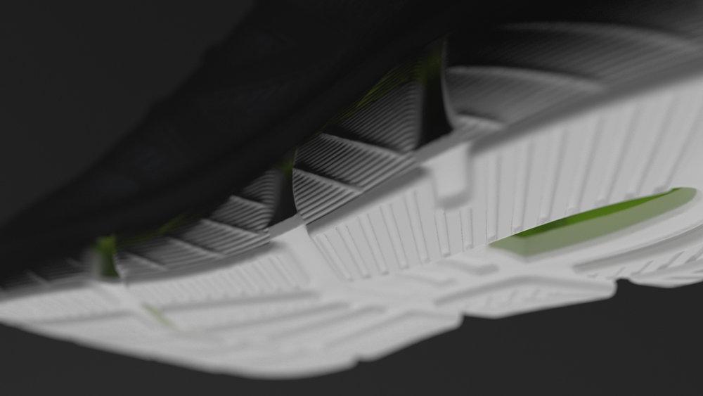Shoe_MOODY_002_cam11.jpg