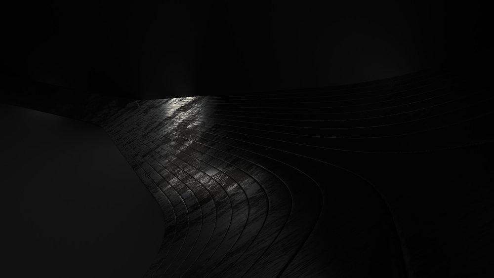 Track_TEX_005.jpg
