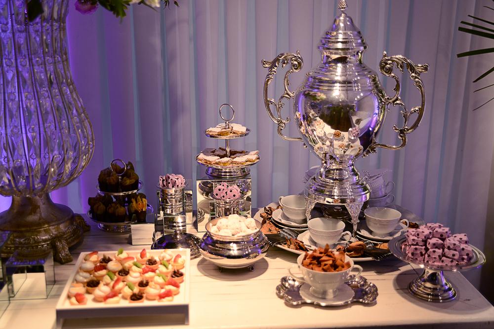 Mesa de chá.jpg