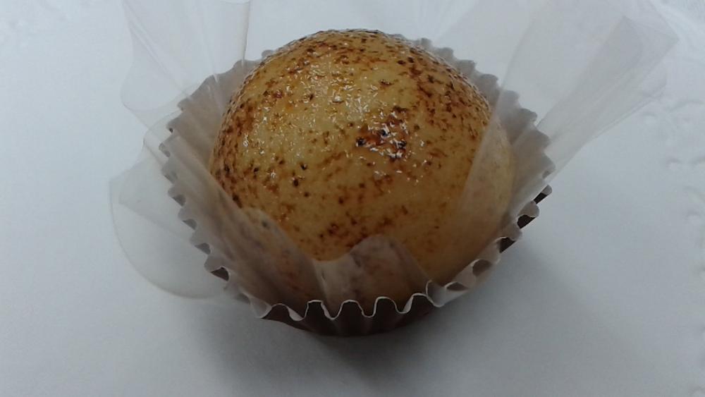 Brigadeiro com crème brûlée.jpg