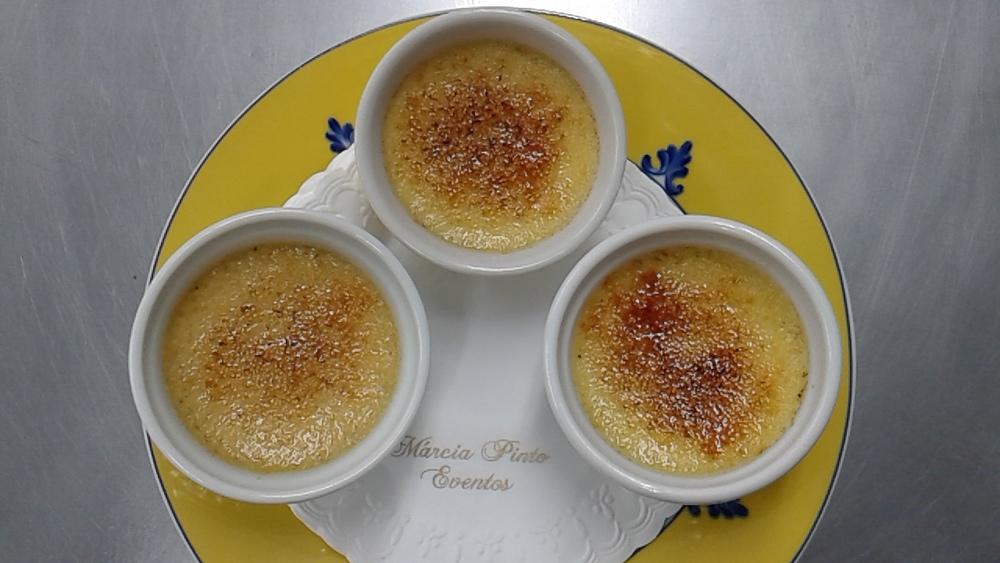 Crème brûlée.jpg