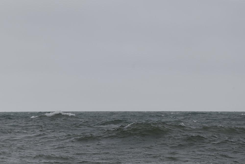 nature-sea-photography.jpeg