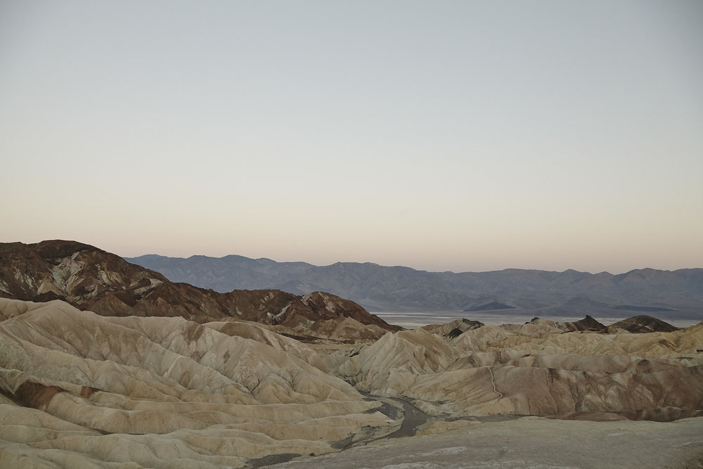 death-valley-photography.jpg