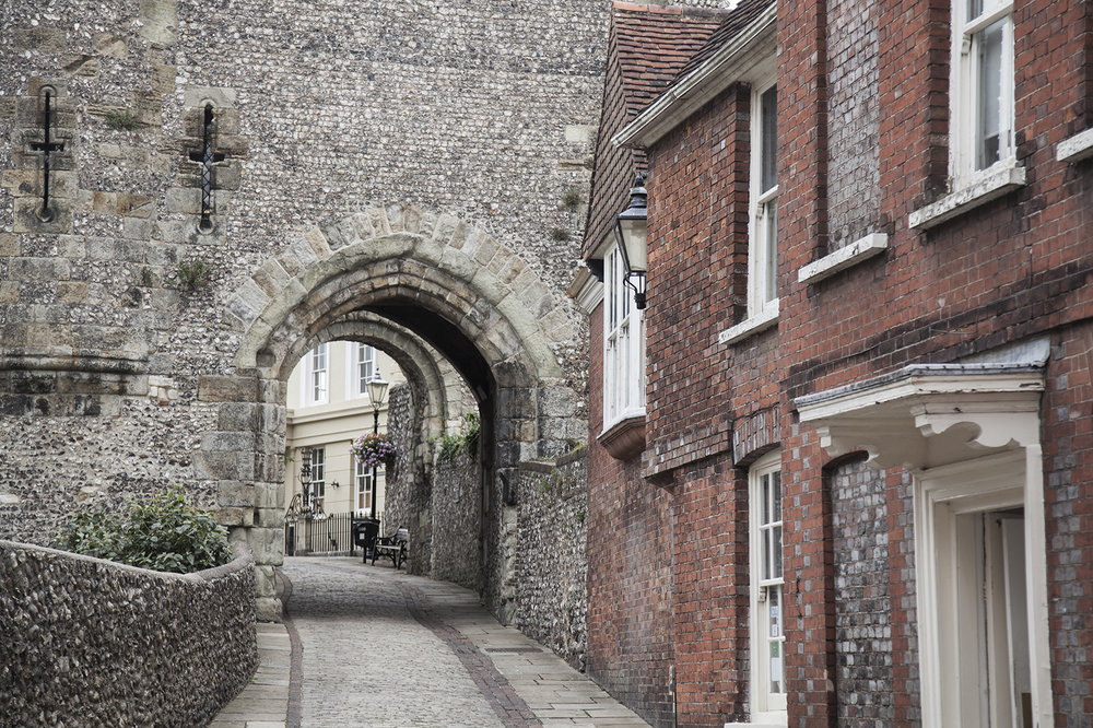 lewes-castle-photography-travel.jpg