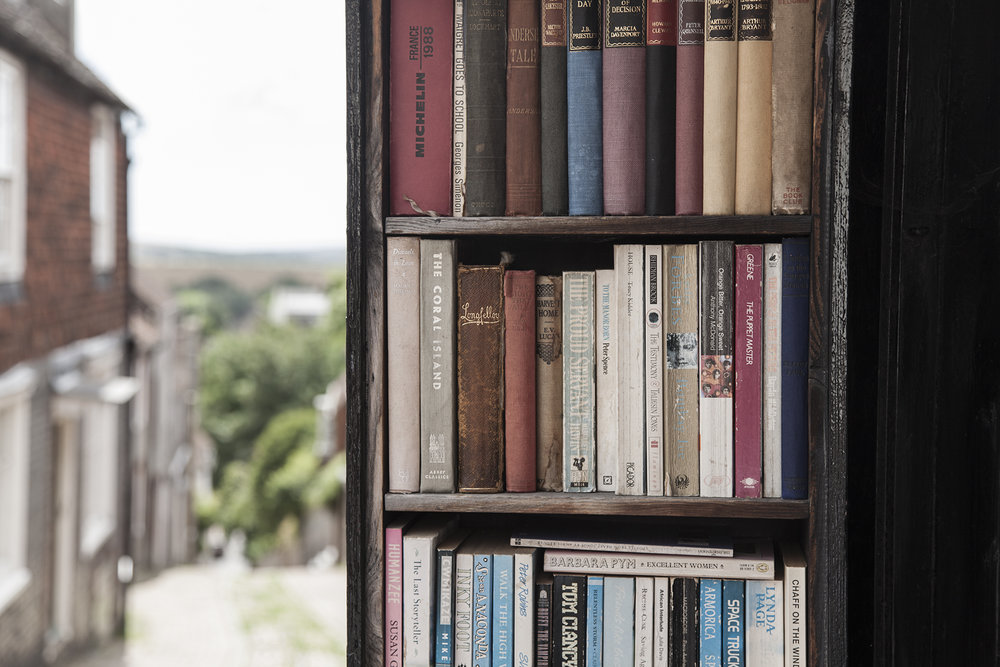 books-lewes-photography-travel.jpg
