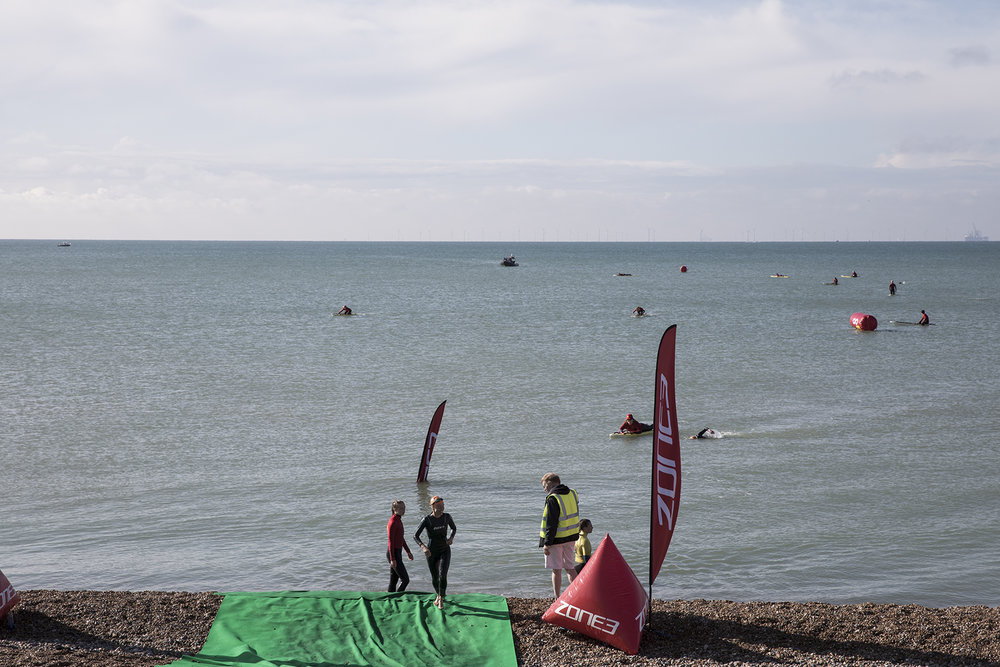 triathlon-2017-brighton-24.jpg
