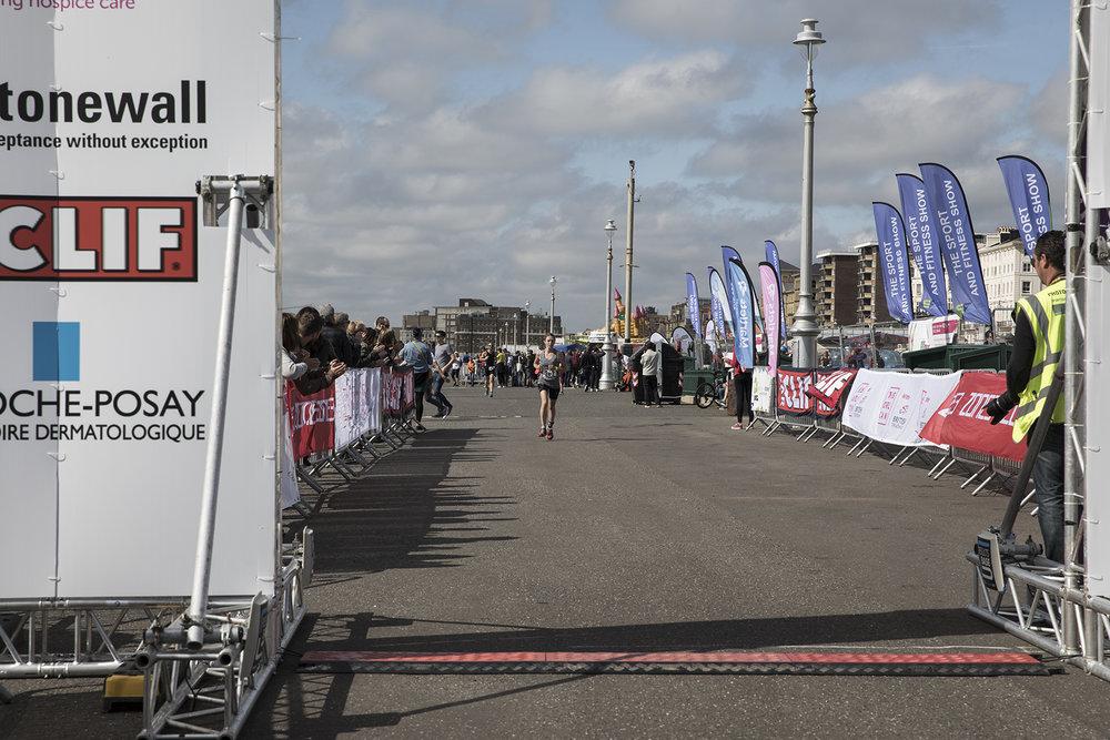 triathlon-2017-brighton-48.jpg