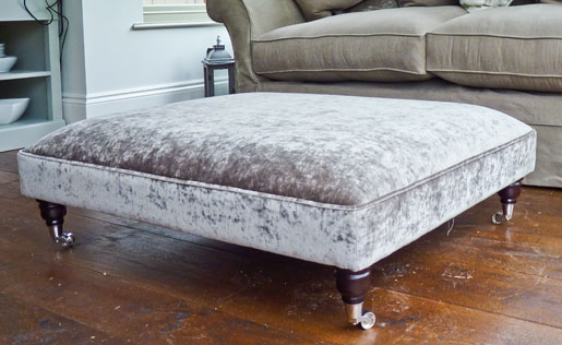 huge-footstool-4.jpg
