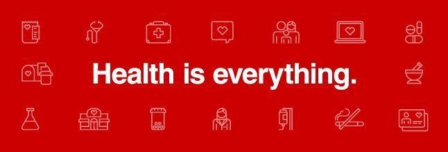 health-is-everything.jpg