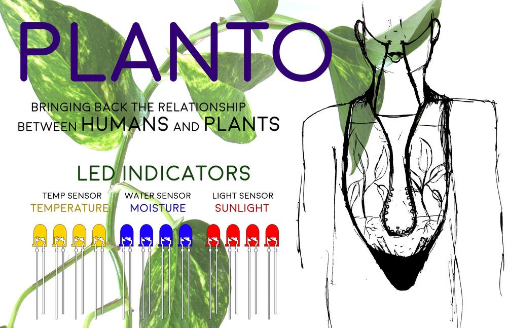 PlantoPoster.jpg