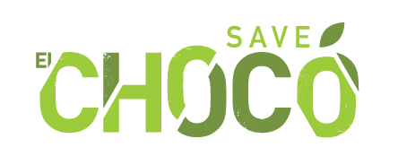 save the chocó