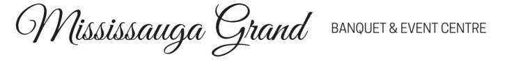 Banquet, corporate events, wedding venues, banquet halls, Mississauga