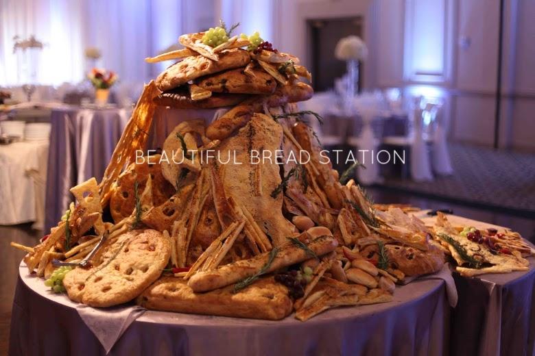 wedding.banquethall