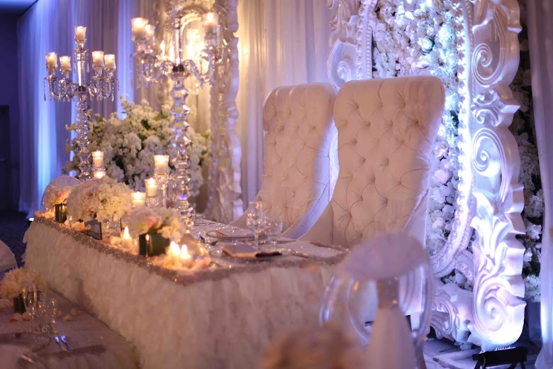 wedding-weddings-decor-venue-venues-banquet-halls-mississauga