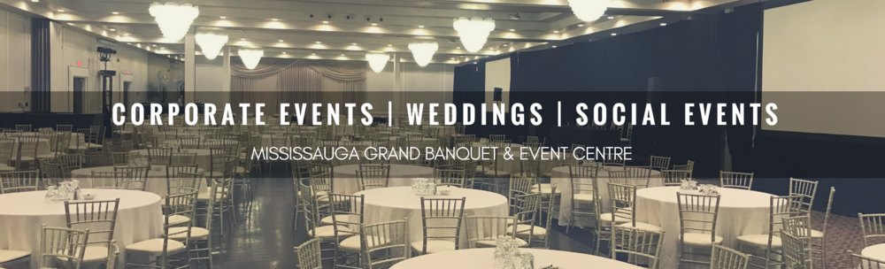 MG-LI-mississauga-banquet-halls-venue-venues-corporate-wedding-gala.png