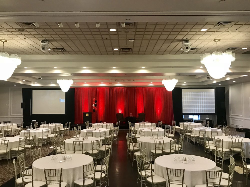 mississauga-banquet-halls-event-events-corporate-wedding-venue-venues (1).png