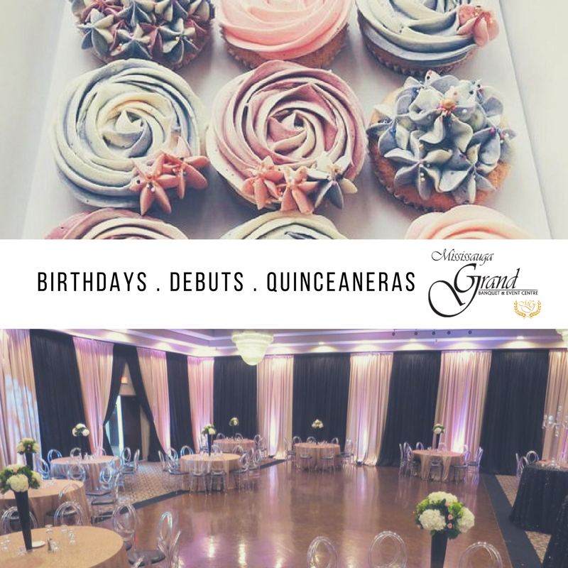 MG-FB-post-mississauga-banquet-halls-venue-venues-event-events-birthday-debut-quinceanera.png