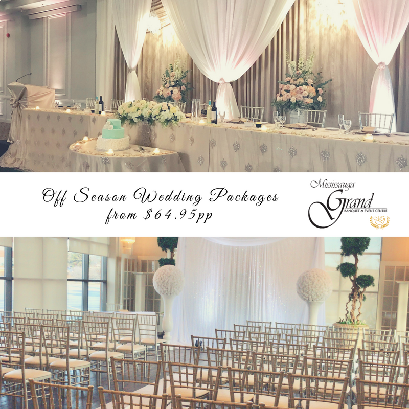 mississauga-banquet-halls-wedding-weddings-venue-venues