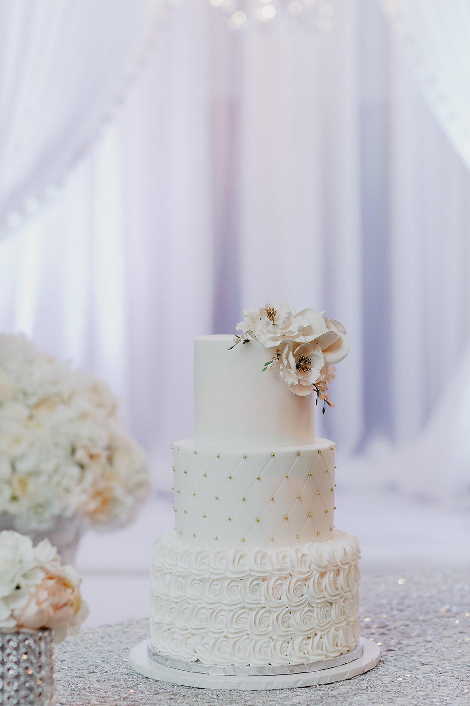 mississauga-banquet-hall-halls-reception-wedding-venue-venues (20).jpg