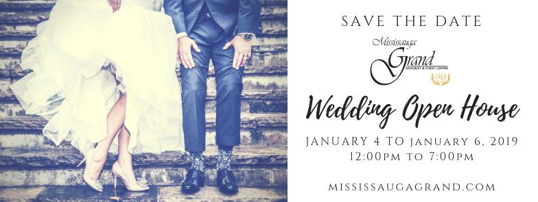 FB-mississauga-wedding-openhouse-banquet-halls-venue-venues.png