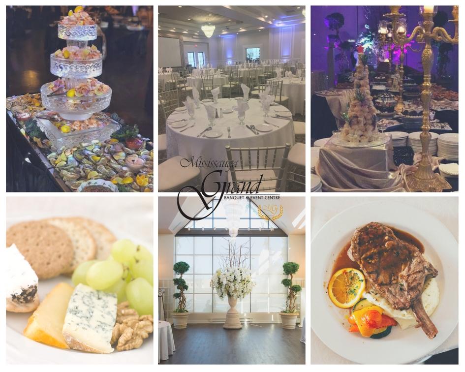 MG-mississauga-galas-fundraiser-banquet-halls-venues-events.jpg