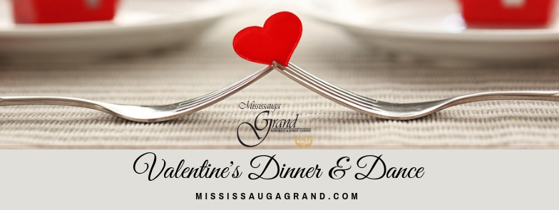 mississauga-grand-banquet-valentines-dinner-dance-FB.jpg