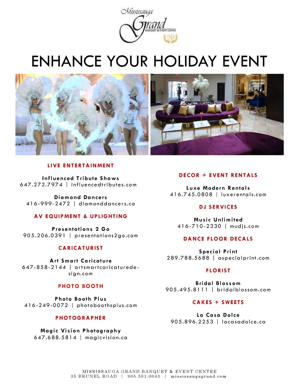 2-mississauga-venue-venues-Christmas-holiday-corporate-event.jpg